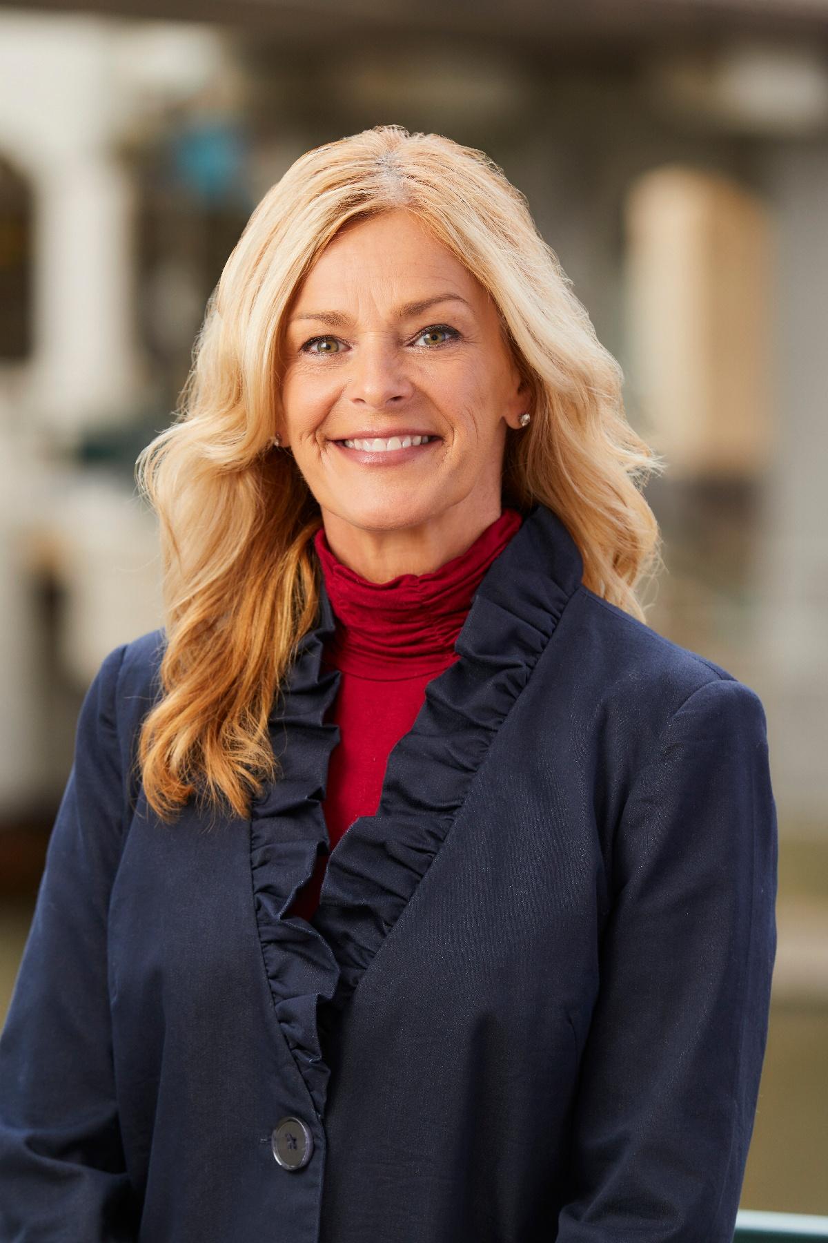 Beth Raduenz
