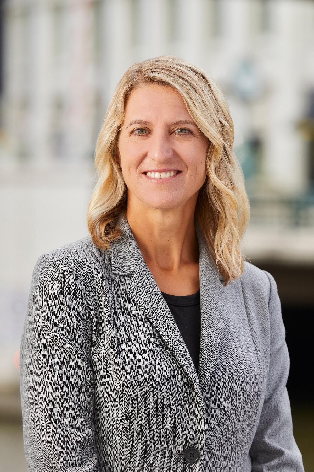 Kristin L. Stanek