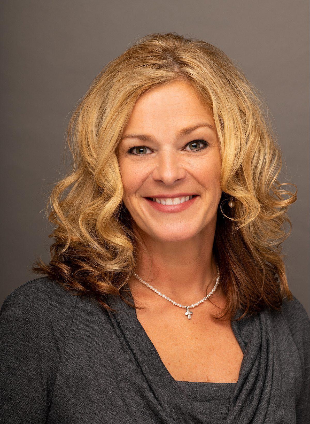Beth Raduentz